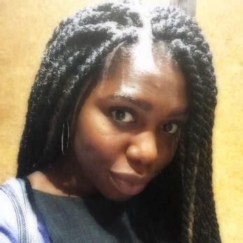 marley twists dc fati hair braids 45 photos hair salons capitol