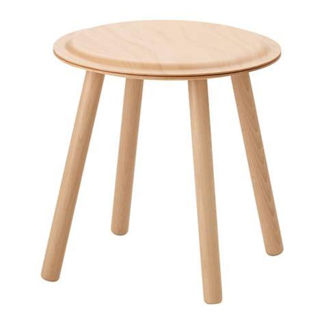 Ikea Ps Tisch by Ikea Ps 2017 Beistelltisch Hocker Ikea