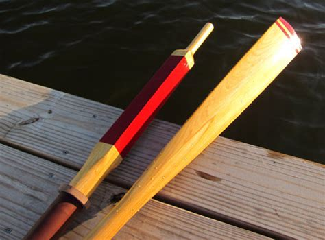can you use boat oar in botw how to build wood oars pdf woodworking