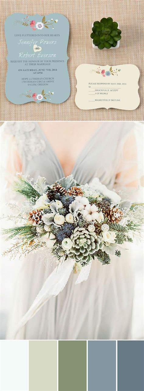 neutral wedding colors top 7 rustic neutral wedding color palettes for fall