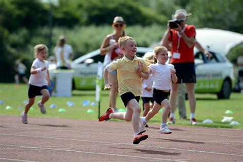 From To Running by Run Free Running With Children Run Mummy Run 174