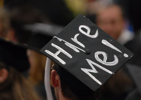 Internships In Media And Communications For Mba Grads by Why Creative Internships Aren T All That Useful Future