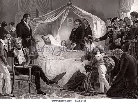 bed death death bed stock photos death bed stock images alamy