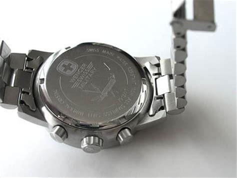Wenger 010643109 Swiss Made Original s watches wenger genuine swiss army