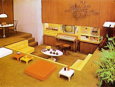 modern mid century dream interior the interiors of mid century modern shelby white the