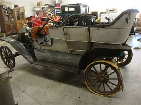 free auto repair manuals 1909 ford model t security system service manual car engine manuals 1909 ford model t interior lighting 1927 ford model t