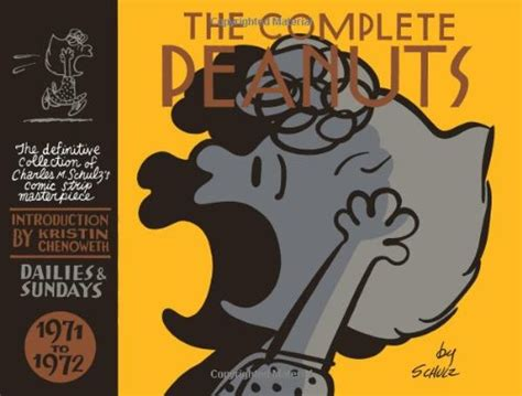 The Complete Peanuts 1969 1970 Volume 10 Ebooke Book the complete peanuts book series the complete peanuts books in order