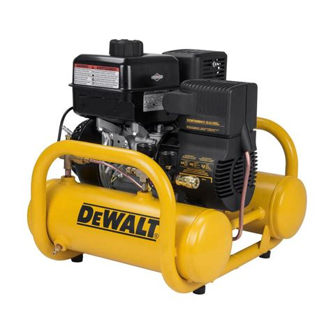 husky 30 gal 155 psi ultra portable electric air compressor c302h the home depot