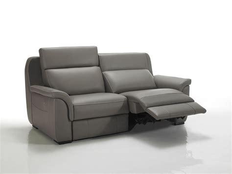 divani ravenna divani ravenna casadio salotti