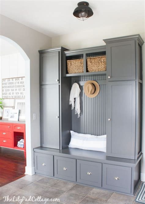mudroom bench ikea 1000 ikea mudroom ideas on pinterest entryway storage