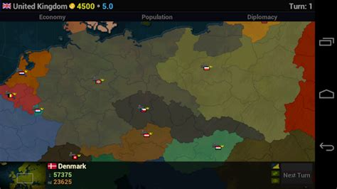 age 2 apk age of civilizations europe android apps on play