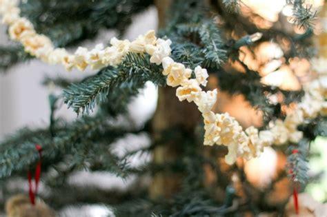 tree trimming ideen 55 weihnachtsdekoration ideen f 252 r ihre besinnliche ferienzeit