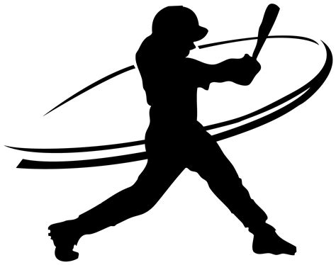 www clipart free softball clipart free clipart images 8