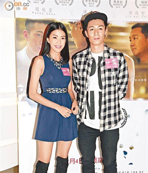 film comedy box office 2014 hksar film no top 10 box office 2014 11 25 pakho chau