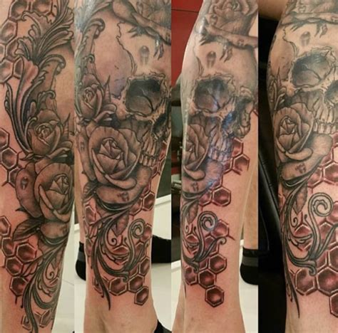 staten island tattoo shops syxx ink couture staten island