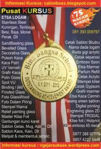 Multimeter Digital Yogyakarta kalau anda sekarang bingung belum dapat pekerjaan masih