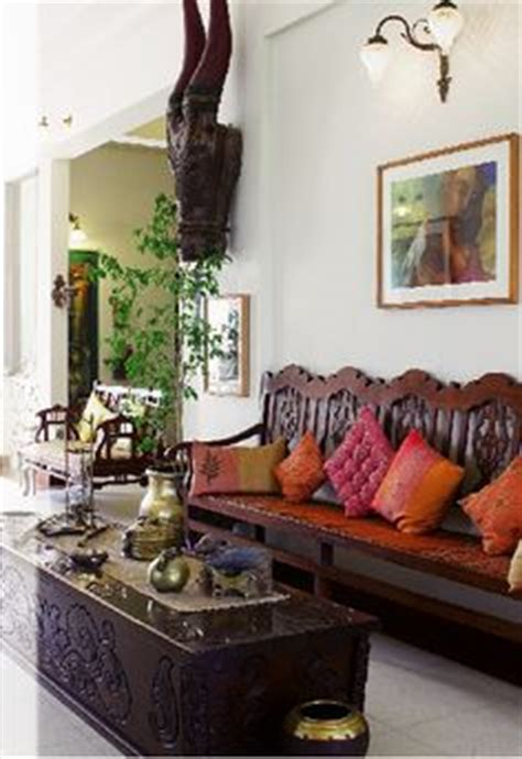 indian ethnic home decor images   home