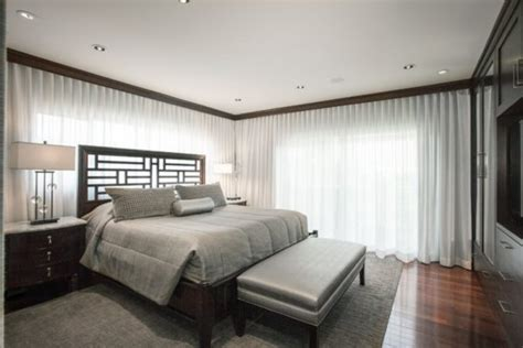 interior decorators utah bedroom decorating and designs by lisman studio interior