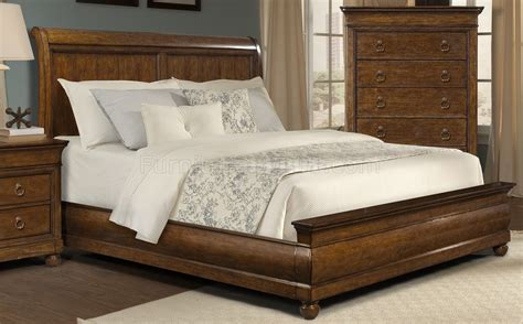 klaussner bedroom furniture monterey panel bedroom set klaussner furniture cart pics