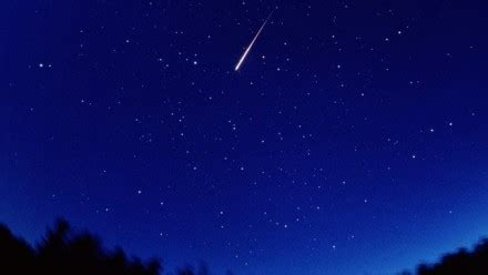 perseid meteor shower: when and where to watch now habersham