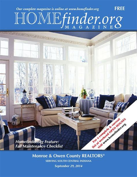 homefinder092914 by aim media indiana issuu