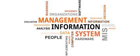 design of management information system pdf management information system crucial for growth of mfis