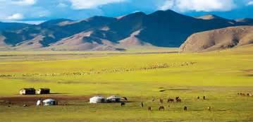 Chevauch 233 E Mongole Randonn 233 E 233 Questre Mongolie Voyage
