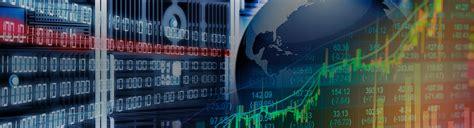 security risk  stock trading apps venafi