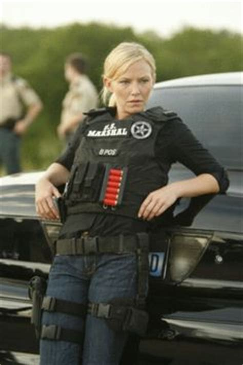 females in uniforms on pinterest | female soldier
