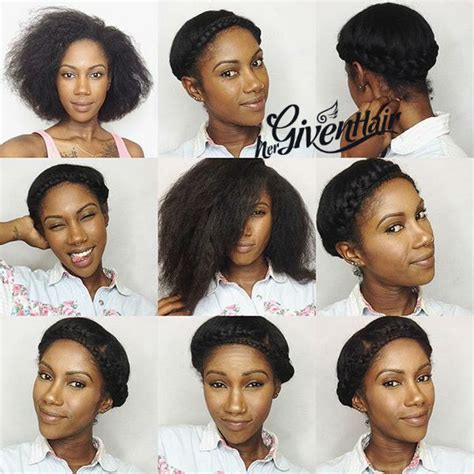 the 9 best curl popping gels for black hair the best curl popping gels for kinky type 4 natural hair
