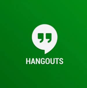 hangouts app for android differences between hangouts and duo apps mobilitaria