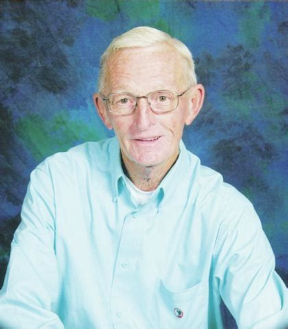 joe gilbert obituaries the daily herald