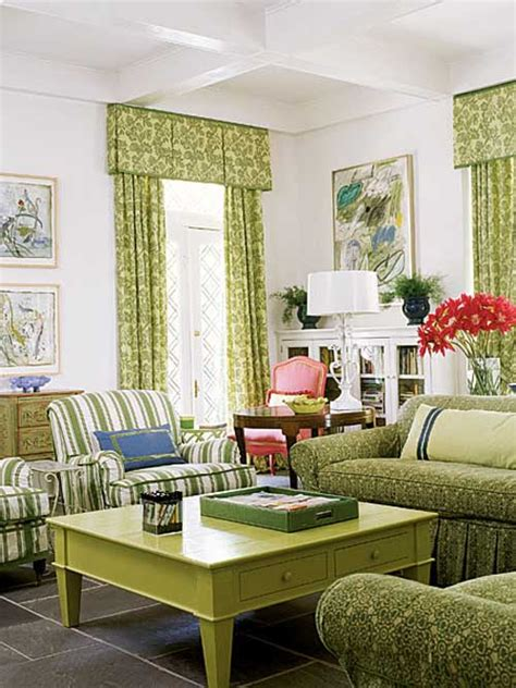 green painted living rooms green living designing fresh paint pictures and wallpaper