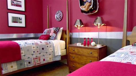 children bedroom decorating ideas dream house experience kids bedroom hgtv dream home 2009 hgtv