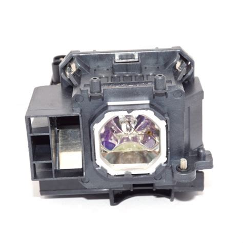 nec np16lp replacement l nec np16lp replacement l with housing