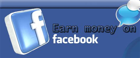 Make Money Online Through Ads - make money with facebook ads computingcage