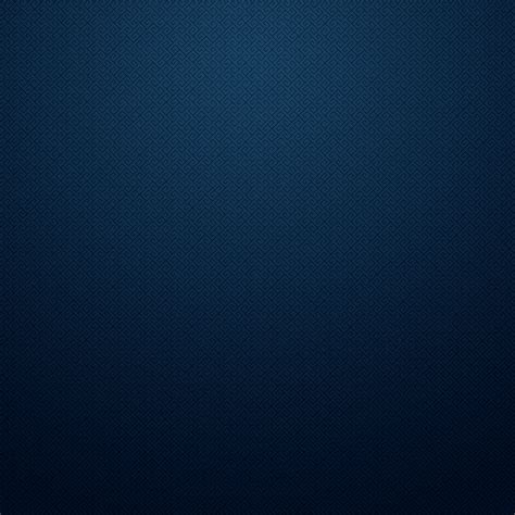 dark blue pattern hd free download wallpaper hd cool dark blue background