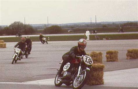 Classic Motorrad Augsburg by Hans J 252 Rgen Rothbrust Datenbank Motorrad Rennfahrer