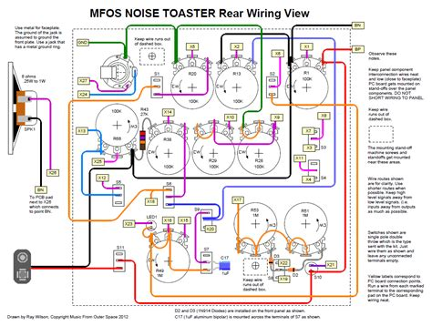 mini r56 stereo wiring diagram 30 wiring diagram images