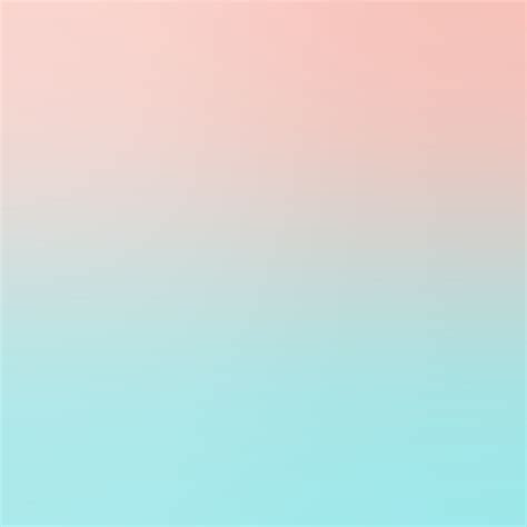 style background color pastel colors background style large 187 background