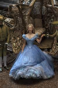 cinderella film now showing disney s cinderella film review now playing in theaters
