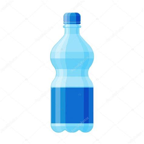 Bottle Ventor water bottle vector illustration stock vector 169 vectorshow 128008814