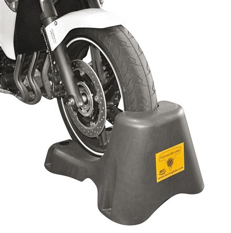 Mobile Motorrad Cross by B 233 Quille Mobile Pour Moto Biker Easy Stand Bh1130xj75z0