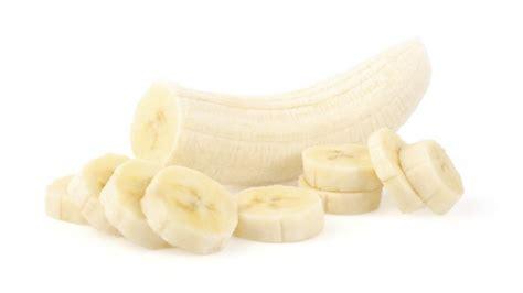 alimenti contengono magnesio e potassio pi 249 potassio e magnesio per stare bene starbene