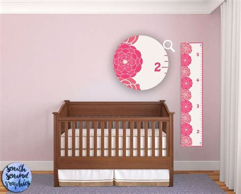 growth charts for rooms 13 best growth chart images on room wall decor wall and wall hanging decor