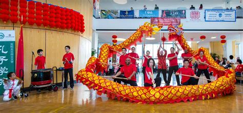 lunar new year cleveland state oca team and fitness classes oca greater