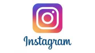 Instagram logo photoshop tutorial new instagram logo on