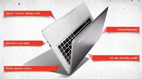 Lenovo Ideapad U310 Intel I3 4gb 500gb aqua lenovo ideapad u310 13 3 quot hd led intel i3 500gb sshd