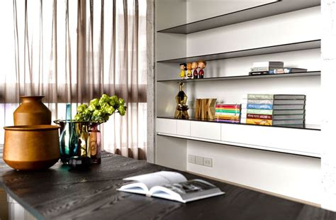 apartment design trends 2016 interior design trends for 2016 interiorzine