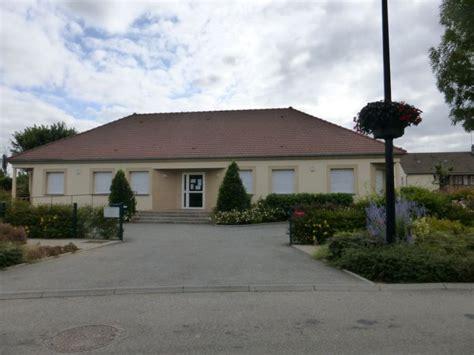 Cabinet De Medecine Generale by Cabinet De M 233 Decine G 233 N 233 Rale Guichainville Site
